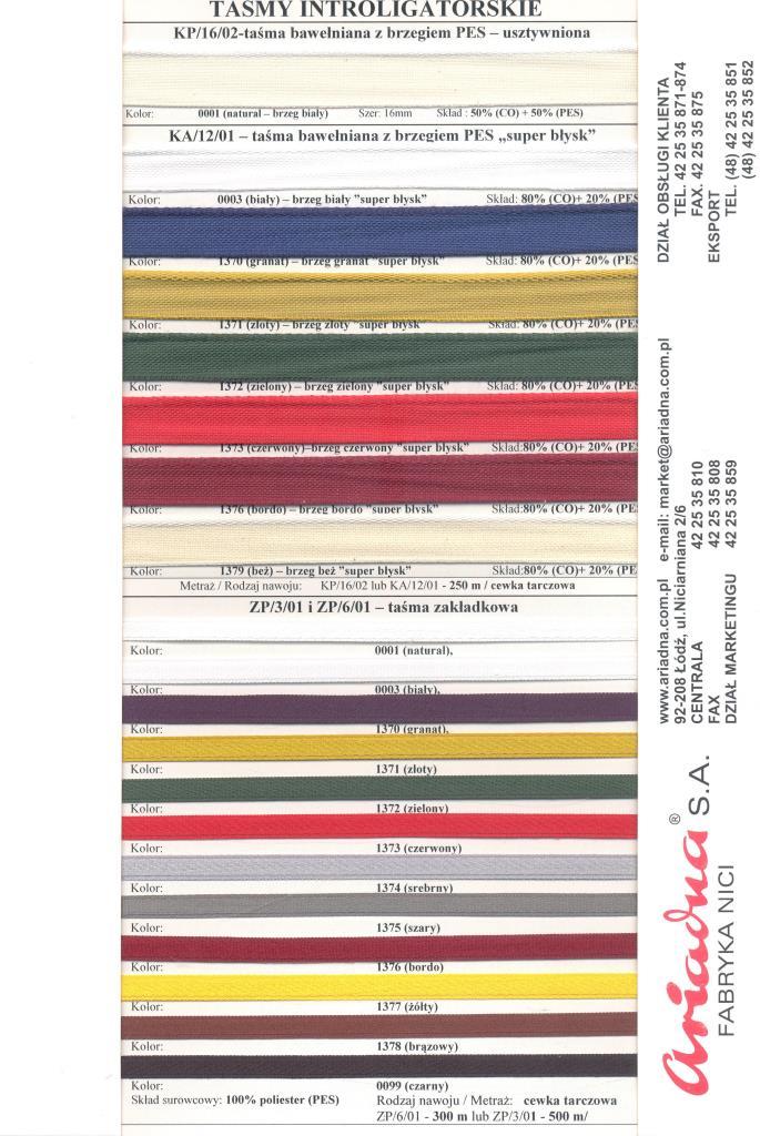 http://www.ariadna.com.pl/tl_files/%21produkty/TASMY/foto%20katalogowe/katalog%20t%20introligatorskie.jpeg