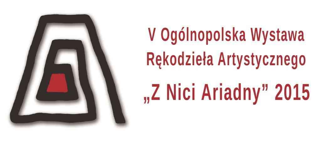 tl_files/wydarzenia/Z Nici Ariadny 2015/logo_wystawy.jpg